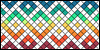 Normal pattern #68967 variation #127226