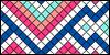 Normal pattern #37141 variation #127235