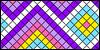 Normal pattern #33273 variation #127242