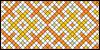 Normal pattern #39090 variation #127246