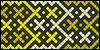 Normal pattern #67858 variation #127301