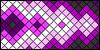 Normal pattern #18 variation #127304