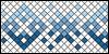 Normal pattern #68160 variation #127326