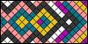 Normal pattern #68771 variation #127333