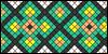 Normal pattern #24043 variation #127363