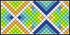 Normal pattern #26204 variation #127369