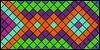 Normal pattern #11729 variation #127372