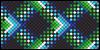 Normal pattern #11506 variation #127386