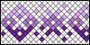 Normal pattern #68160 variation #127397