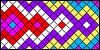 Normal pattern #18 variation #127405