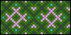 Normal pattern #39090 variation #127418