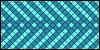 Normal pattern #69060 variation #127433