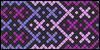 Normal pattern #67858 variation #127438