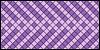 Normal pattern #69060 variation #127443