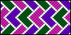 Normal pattern #8158 variation #127449
