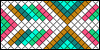 Normal pattern #25018 variation #127463