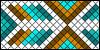 Normal pattern #25018 variation #127464