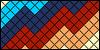 Normal pattern #25381 variation #127467