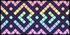 Normal pattern #67576 variation #127481