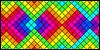 Normal pattern #61534 variation #127491