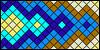 Normal pattern #18 variation #127499