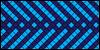 Normal pattern #69060 variation #127501