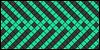 Normal pattern #69060 variation #127502