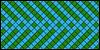 Normal pattern #69060 variation #127503