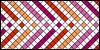 Normal pattern #69060 variation #127504