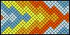 Normal pattern #61179 variation #127508