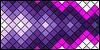 Normal pattern #47991 variation #127512