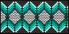 Normal pattern #43533 variation #127516