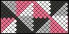 Normal pattern #9913 variation #127540