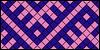 Normal pattern #33832 variation #127576