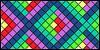 Normal pattern #31612 variation #127579