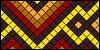 Normal pattern #37141 variation #127597