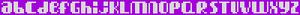 Alpha pattern #67206 variation #127603