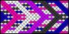 Normal pattern #54078 variation #127606