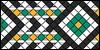 Normal pattern #20976 variation #127620