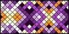 Normal pattern #20331 variation #127621