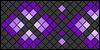 Normal pattern #68629 variation #127641