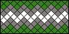 Normal pattern #26186 variation #127698