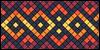 Normal pattern #68967 variation #127729