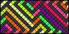Normal pattern #28351 variation #127786