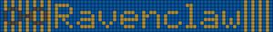 Alpha pattern #56871 variation #127795