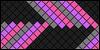 Normal pattern #2285 variation #127797