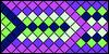 Normal pattern #42231 variation #127804
