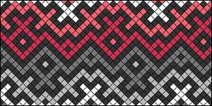 Normal pattern #68257 variation #127813