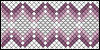 Normal pattern #43919 variation #127829