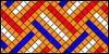 Normal pattern #11148 variation #127838